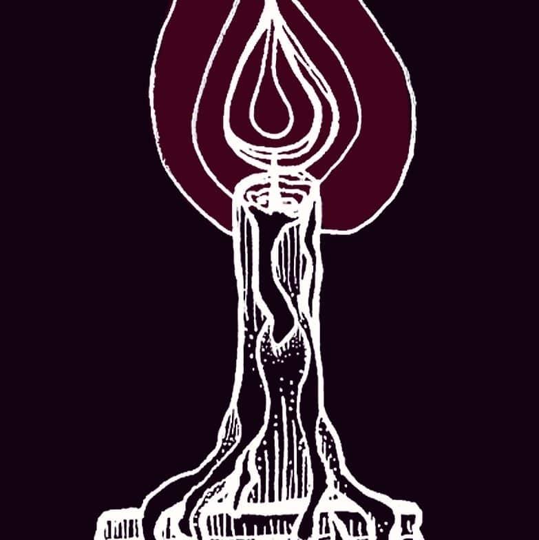 devotionalcandles_icon