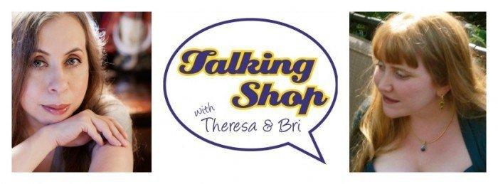 talking-shop-new-logo-e1444601468884