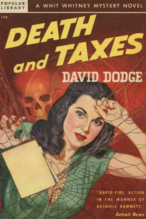 Tax Fabulous